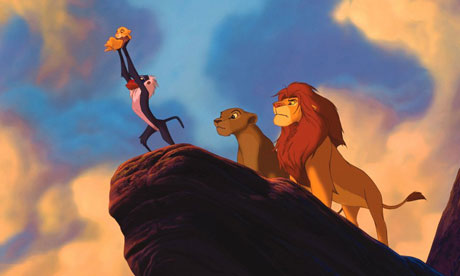 The-Lion-King-still-007
