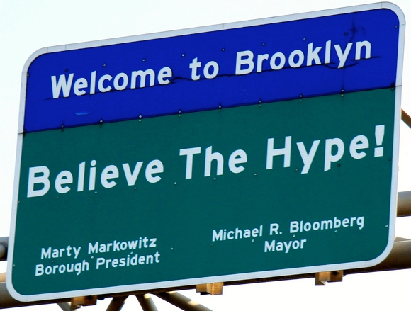 BK believe the hype